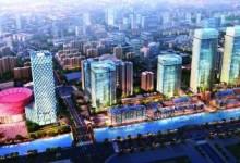 万达:商业地产更名万达酒店立足海外市场
