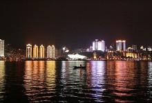 万州:第五届长江三峡国际旅游节5月18日召开