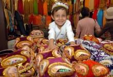 新疆:奖励每位游客500元 期望消弭暴恐影响