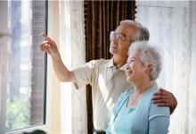 酒店业:转型做养老 真正运营难点是转型后