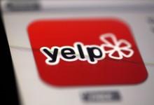 Yelp:2015第四季同比转亏,CFO即将离职