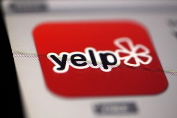 Yelp:2015Q2业绩未达预期 专注于移动业务