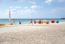 牙买加:对中国游客免签政策正式开始实施