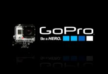 GoPro:6月26日晚间IPO,估值29.6亿美元