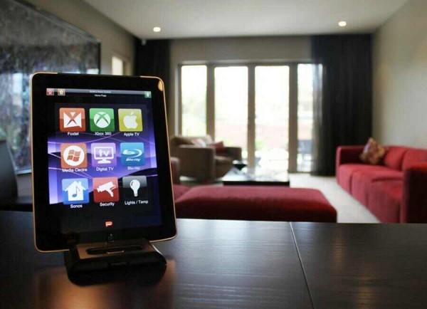 WWDC:iPhone或变身客人的酒店贴身管家