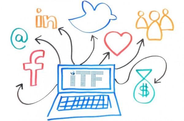 Facebook:旅游社会化平台最佳的营销工具