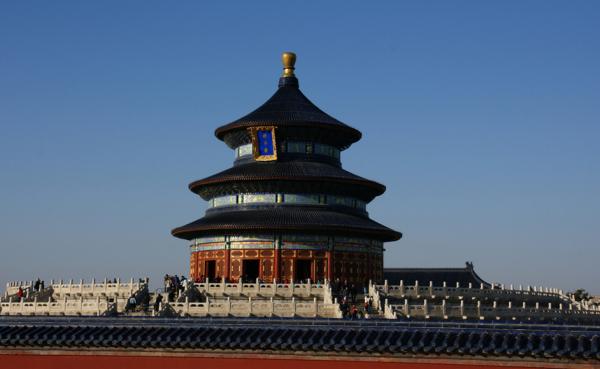 刘思敏:中国入境游市场缘何一直增速乏力