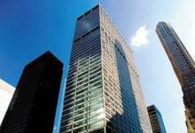 黑石:传将斥资八亿美元购买精选服务酒店