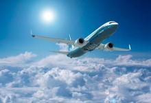 波音737MAX:近來好消息不斷 美聯航將接收8架