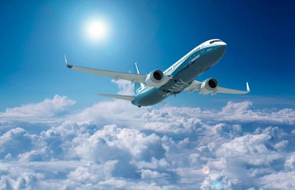 波音:航空分析应用将转至微软Azure云平台