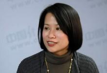 东方宾馆:原广之旅总裁陈白羽接任总经理