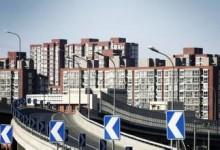 城镇化:国民旅游的基础,推动区域一体化