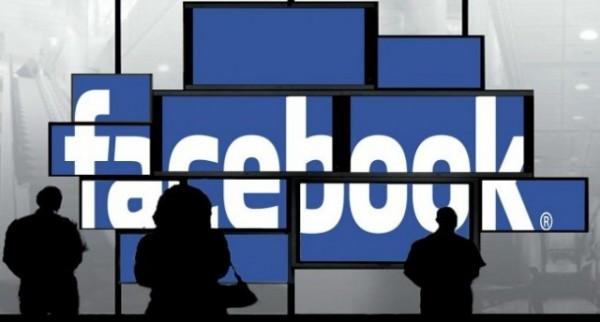 视频广告:谷歌和Facebook低调加入竞争