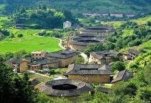 福建:省旅游局确定首批10个智慧旅游试点