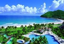 易食股份:拟2亿参设海南旅游产业投资基金