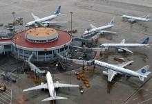 航空公司:向零售业取经,加强零售收益管理