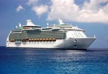 皇家加勒比:全面受理银联信用卡绑定支付