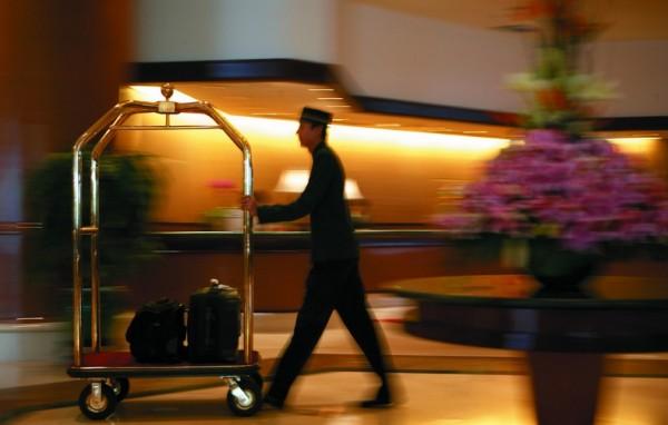 酒店哥哥:会议酒店平台获数千万元B轮融资