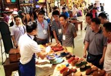 工业旅游:东莞厚街谋变 销售额一年翻三番