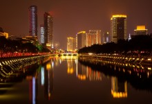 锦江:斥10亿成立WeHotel 推进酒店系统对接