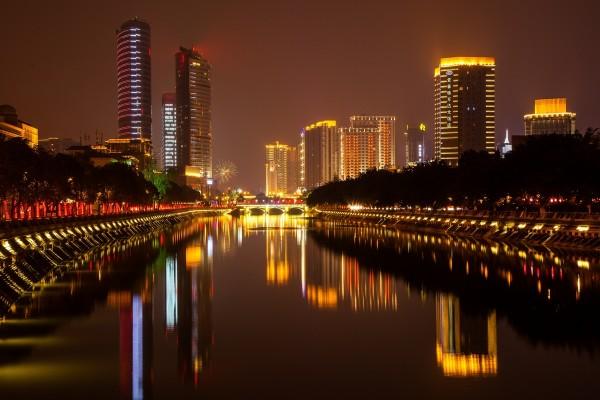 锦江:成为雅高第二大股东 国际化布局加速