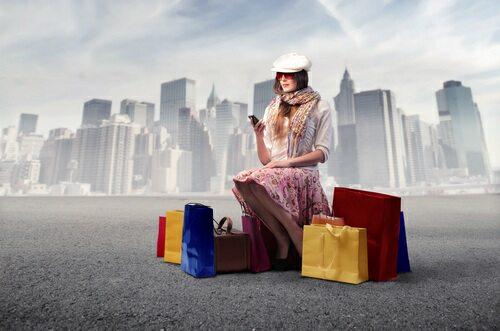 解读:移动端旅游预订 中国情况或与众不同