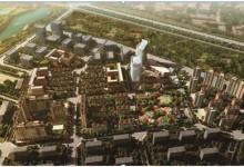 主题公园:到2020年中国将有64个建成运营