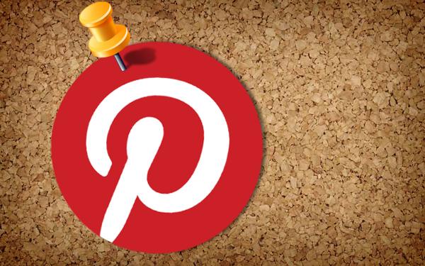 评论:下一个百亿美元俱乐部的是Pinterest