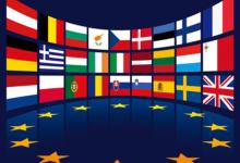 欧委会:明年中国人申请申根签证需提交指纹