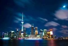 WTCF:世界旅游城市报告,中国五城市上榜