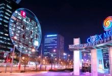 韩国:首尔有望对中国免签,重庆设签证中心