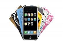 易宝:调研显示98%的人旅游使用手机支付
