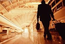 HRS:中国商旅管理者最看重成本控制和优化