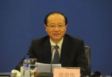 邵琪伟:2014中国出境游有望超1.15亿人次