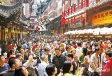 旅游:主管部门对市场价格到底应不应该管