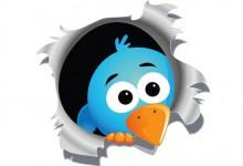 Twitter:加强消息功能 APP增私信历史记录