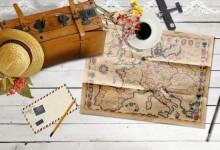 旅游社区:UGC商业化热 产品或资本的目标
