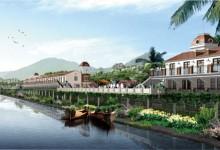 云南:斥资2.7亿建旅游项目,再花3亿拆除