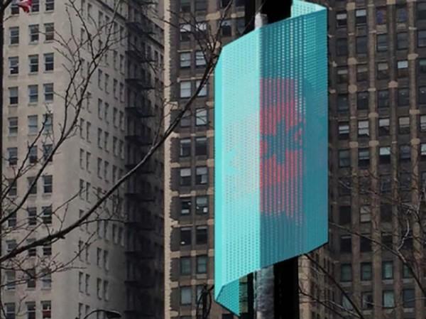 芝加哥:2014年夏天智慧城市项目正式启动