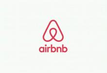 创投圈:Airbnb引发的两大创投黑暗的内斗