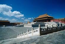 北京:正式成为2022年冬奥会申办候选城市
