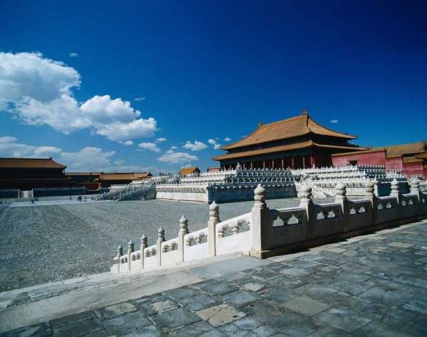 北京出台26条举措:推进文旅深度融合发展