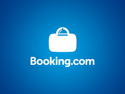 Booking:发布2015H1中国旅游住宿预订排行