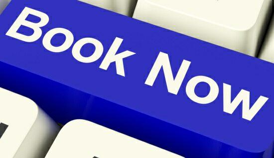 """荷兰:Booking.com网站禁止用""""最后一间"""""""