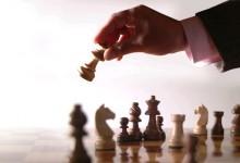 Expedia:左携程右艺龙,在下一盘很大的棋