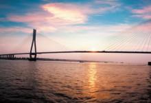 长江国际黄金旅游带:走出一条协同发展之路