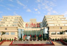 海航白海波:民族酒店品牌进军海外正当时