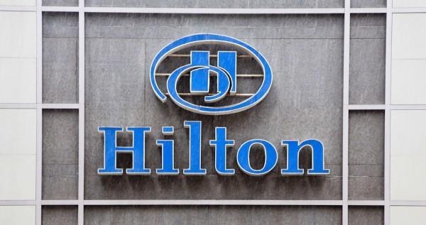 希尔顿:进一步加码,抛出中国酒店倍增计划