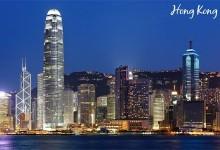 香港:内地个人游减少 谋求旅游业多元发展