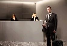 卡游:卡住的华丽转身 一站式商旅市场服务